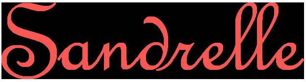 Sandrelle Beauty | Beauty Salon in Dublin 14 Logo